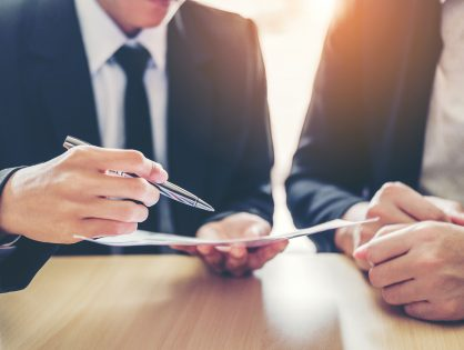 Neue Kontakte und Kooperationen - Bionnale 2019