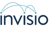 Invisio Clinical Studies Consulting