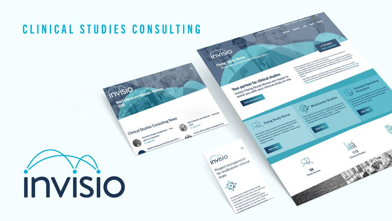 invisio_corporatedesign