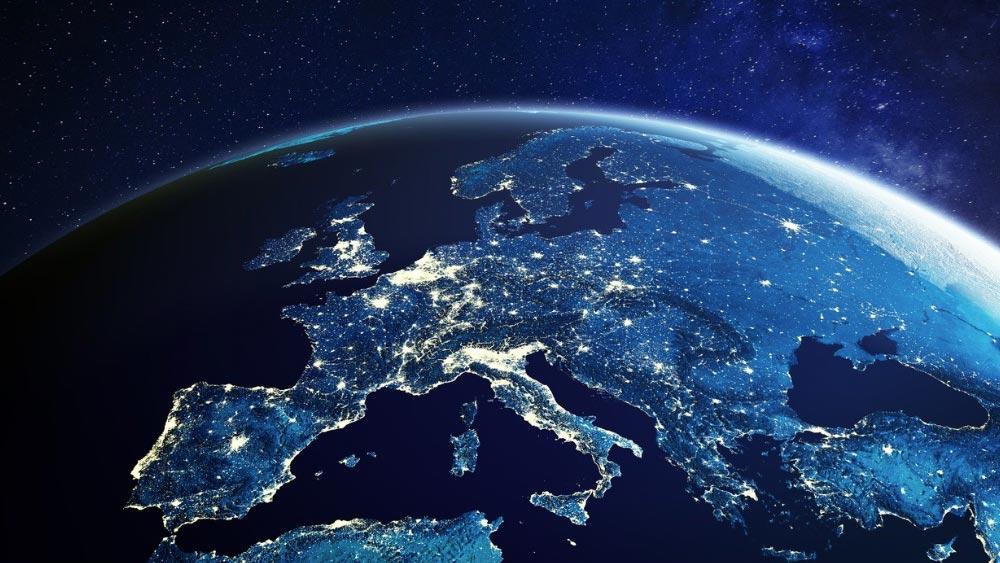 europa_globe