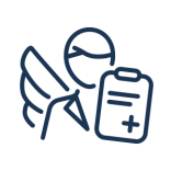 flyingstudynurse_invisio_icons