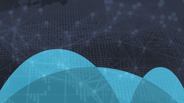 multicenter_studies_INVISIO_KEYVISUAL_web