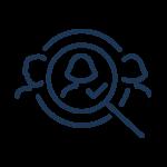 patient_recruitment_invisio_icons
