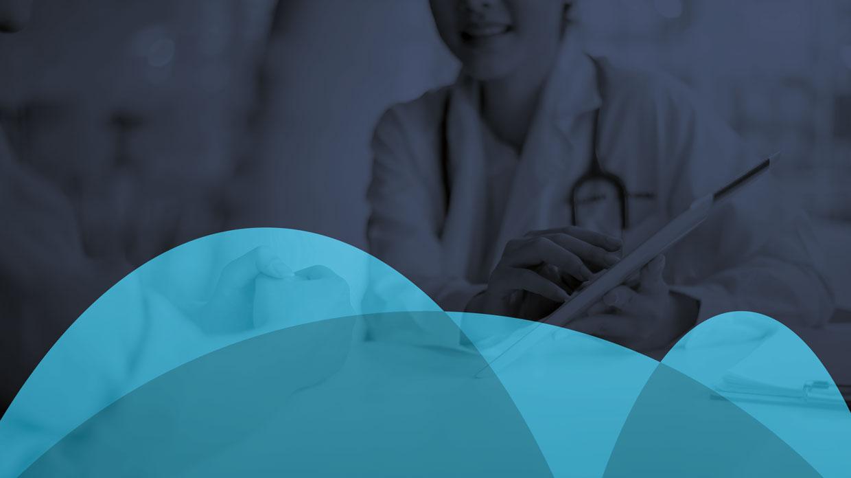 Optimierte Patientenrekrutierung