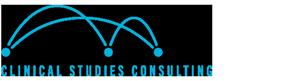 Invisio Clinical Studies Consulting