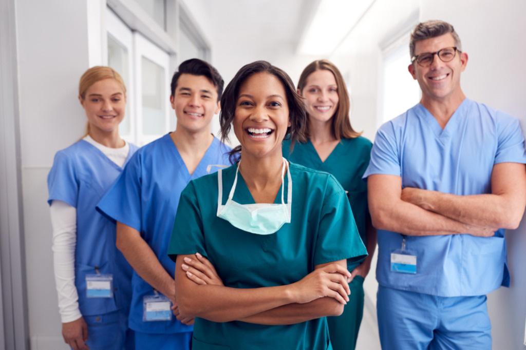 Einstieg-der-Invisio-Flying-Study-Nurses-vor-und-nach-Projektstart
