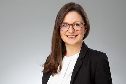 Christina-Gehbauer
